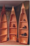 Nova Scotia Skiffs by Riverworks Studio
